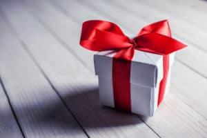 Tips til julegaveideer