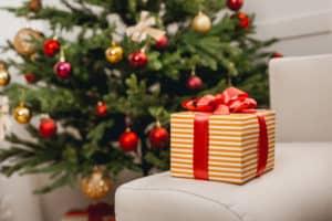 gode julegaveideer