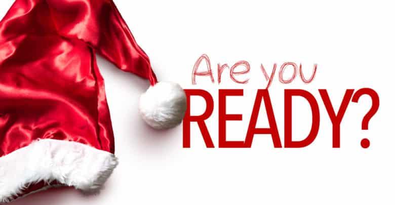 Julequiz - Hvor meget ved du egentlig om jul ?