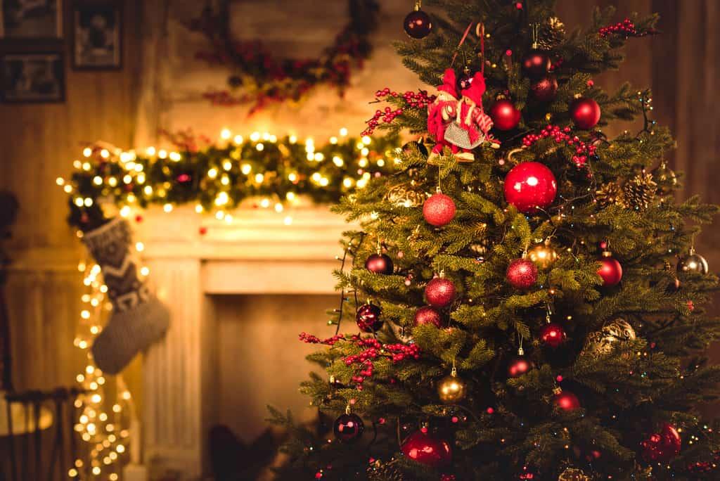 Photo of Holde juleaften for første gang – gode råd