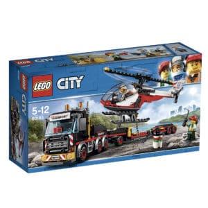 Legetøj – LEGO
