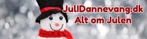 Jul i Dannevang 2018