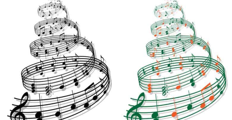 Julerim og remser