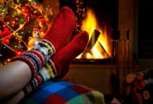 Photo of Råd til hvad du kan lave i juleferien 2020